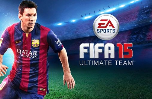 FIFA15 Ultimate Team triche, FIFA15 Ultimate Team hack, FIFA15 Ultimate Team outil, FIFA15 Ultimate Team outil de hack FIFA15 Ultimate Team astuce, FIFA15 Ultimate Team trainer tool, FIFA15 Ultimate Team triche télécharger, FIFA15 Ultimate Team hack télécharger, FIFA15 Ultimate Team outil télécharger,