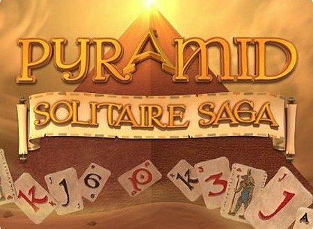 Pyramid Solitaire Saga Triche Android,Pyramid Solitaire Saga Astuce,Pyramid Solitaire Saga astuce francais,Pyramid Solitaire Saga ilimite ressources,Pyramid Solitaire Saga astuce iOS,Pyramid Solitaire Saga triche PC,Pyramid Solitaire Saga Piratage,Pyramid Solitaire Saga Pirater,Pyramid Solitaire Saga Pirater Outils,Telecharger Pyramid Solitaire Saga Hack