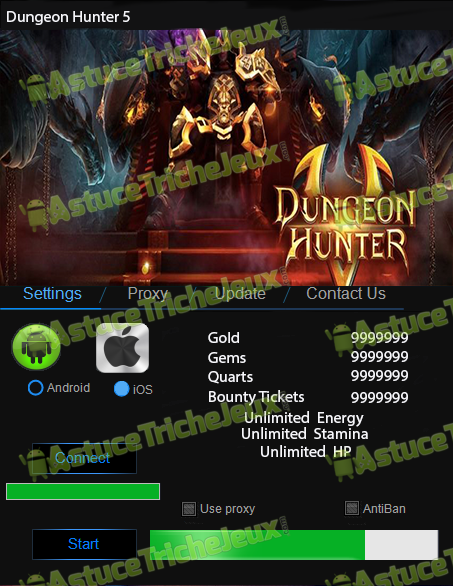 dungeon hunter 5 astuce,dungeon hunter 5 comment avoir dss gemmes,dungeon hunter 5 android astuce,dungeon hunter 5 gems illimité,dungeon hunter 5 pirater,Dungeon Hunter 5 triche,Dungeon Hunter 5 pirater telecharger gratuit, Dungeon Hunter 5 astuce, Dungeon Hunter 5 générateur, Dungeon Hunter 5 illimité,