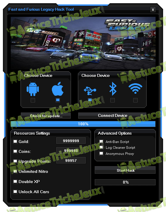 Fast and Furious Legacy astuce, Fast and Furious Legacy triche,Fast and Furious Legacy pirater telecharger gratuit, Fast Furious Legacy triche Or, Fast Furious Legacy astuce Or,Astuces Fast Furious Legacy,