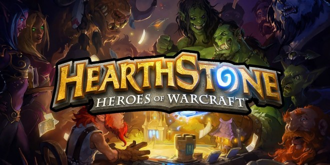 Hearthstone Heroes of Warcraft Astuce