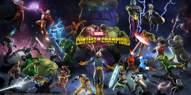 marvel contest of champions astuce,marvel contest of champions astuce gratuit,marvel contest of champions triche,marvel contest of champions pirater,