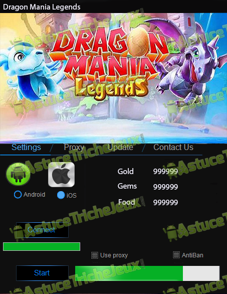 ,Dragon Mania légendes astuce,Dragon Mania Legends Astuce,Dragon Mania Legends Triche,Dragon Mania Legends Pirater,Dragon Mania Legends Outil De Piratage,Dragon Mania Legends téléchargement gratuit, Dragon Mania Legends pirater télécharger,