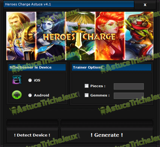 Heroes Charge pirater télécharger,Heroes Charge ios triche,Heroes Charge astuces ios,Heroes Charge triche android,Heroes Charge astuces android,Heroes Charge triche androide,Heroes Charge triche ios,Heroes Charge iphone triche,Heroes Charge ipad triche,Heroes Charge astuce triche,Heroes Charge astuce,Heroes Charge piratage télécharger,Heroes Charge piratage,Heroes Charge Pirates triche telecharger,Heroes Charge astuces android,Heroes Charge piratage android,heroes charge triche pièces,heroes charge triche coins,heroes charge triche gemmes,heroes charge triche gems