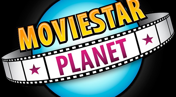 moviestarplanet astuce,moviestarplanet astuce triche,code pour moviestarplanet argent,moviestarplanet gagner de l'argent,moviestarplanet avoir de l'argent,moviestarplanet argent illimité,moviestarplanet argent gratuit,moviestarplanet argent facile,moviestarplanet code d'argent,moviestarplanet avoir beaucoup d'argent,moviestarplanet gagner beaucoup d'argent,moviestarplanet code argent,bug moviestarplanet argent,moviestarplanet astuce argent.