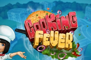 Cooking Fever astuce, Cooking Fever triche, Cooking Fever code triche, Cooking Fever code triche, Cooking Fever argent, Cooking Fever pièces d'or, Cooking Fever pièces, Cooking Fever pièces gratuit,