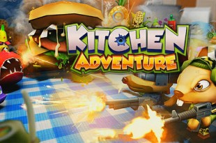 1_kitchen_adventure_3d