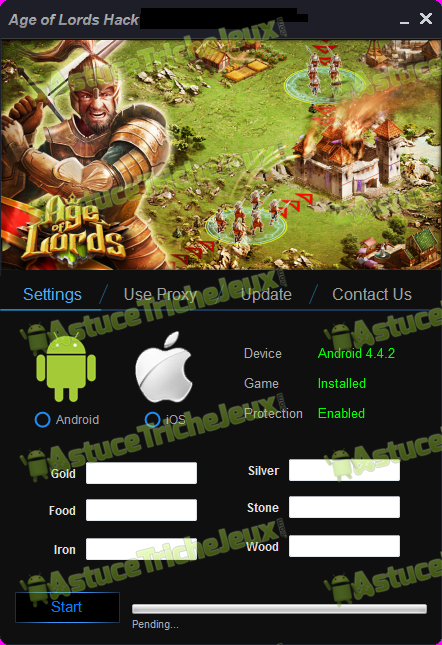 Age of Lords Astuce Triche,Age of Lords Astuce android,Age of Lords Astuce ios,Age of Lords Astuce gratuit,Age of Lords Astuce or gratuit,Age of Lords Astuce francais,Age of Lords Astuce francais,Age of Lords Astuce ultime,v triche,Age of Lords pirater,Age of Lords code de trciche,Age of Lords triche android,Age of Lords triche francais,Age of Lords triche illimite