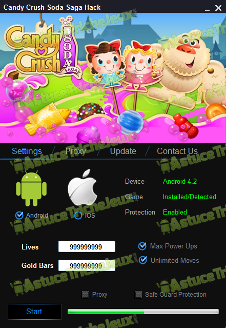 Candy Crush Soda Saga Astuce,candy crush saga soda astuce android,candy crush saga soda android astuce,candy crush saga soda hack,candy crush saga soda hack gratuit,candy crush saga soda hack Or,candy crush saga soda astuce,candy crush saga soda astuce triche,candy crush saga soda triche francais,candy crush saga soda Déplacements hack,candy crush saga soda Déplacements infini,candy crush saga soda iphone astuce,candy crush saga soda Hack cydia,candy crush saga soda Hack ifunbox,candy crush saga soda Hack tool gratuit,candy crush soda saga gratuit