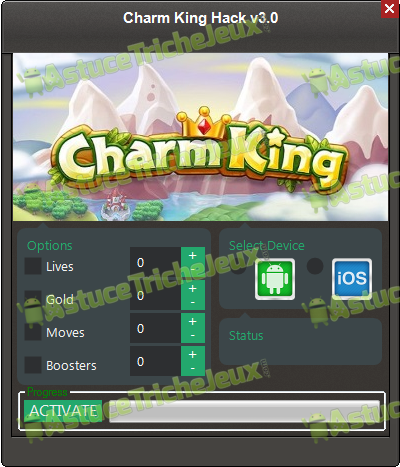 Charm King pirater,Charm King Lives pirater,Charm King Gold pirater,Charm King Moves pirater,Charm King Boosters pirater,Charm King triche,Charm King Lives triche,Charm King Gold triche,Charm King Moves triche,Charm King Boosters triche,Charm King astuce,Charm King Lives astuce,Charm King Gold astuce,Charm King Moves astuce,Charm King Boosters astuce,Charm King gratuit,Charm King Lives gratuit,Charm King Gold gratuit,Charm King Moves gratuit,Charm King Boosters gratuit,Charm King telecharger,Charm King Lives telecharger,Charm King Gold telecharger,Charm King Moves telecharger,Charm King Boosters telecharger,