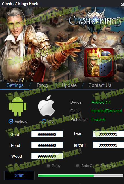 clash of kings astuce,clash of kings astuce android,clash of kings triche,triche clash of kings hack,clash of kings android gratuit,cheat clash of kings,clash of kings jeu,code triche clash of kings,clash of kings hack,comment triche dans clash of kings,clash of king cheat,comment tricher sur clash of kings,astuce clash of king clash of kings,triche code pour clash of king,code triche clash of kings,astuces clash of kings,clash of kings pirater