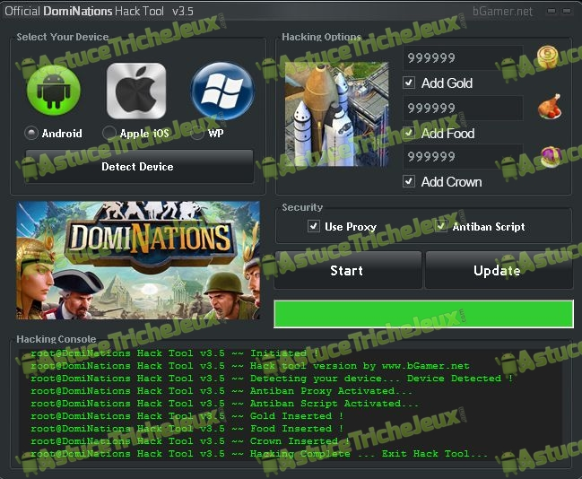 DomiNations triche,DomiNations astuce,DomiNations astuces,dominations pirater,dominations astuce android,dominations astuce gratuit,dominations ios android astue