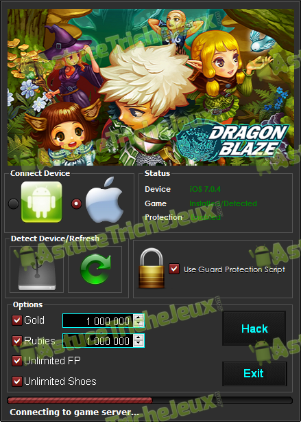 dragon Blaze Astuce, dragon Blaze piratage, dragon Blaze Trucco, Hacken Blaze dragon, Triche du Dragon Blaze,Dragon Blaze Astuce,Dragon Blaze Astuce android,Dragon Blaze Astuce gratuit,Dragon Blaze Astuce illimite or,Dragon Blaze Astuce francais,Dragon Blaze Astuce ios,Dragon Blaze Astuce telecharger,Dragon Blaze Astuce illimite,Dragon Blaze triche gratuit,Dragon Blaze triche,Dragon Blaze ios,Dragon Blaze android,Dragon Blaze code de triche,Dragon Blaze pirater,Dragon Blaze pirater gratuit,Dragon Blaze pirater Or,obtenir illimite or Dragon Blaze,Dragon Blaze triche nouvelle,Dragon Blaze astuce triche
