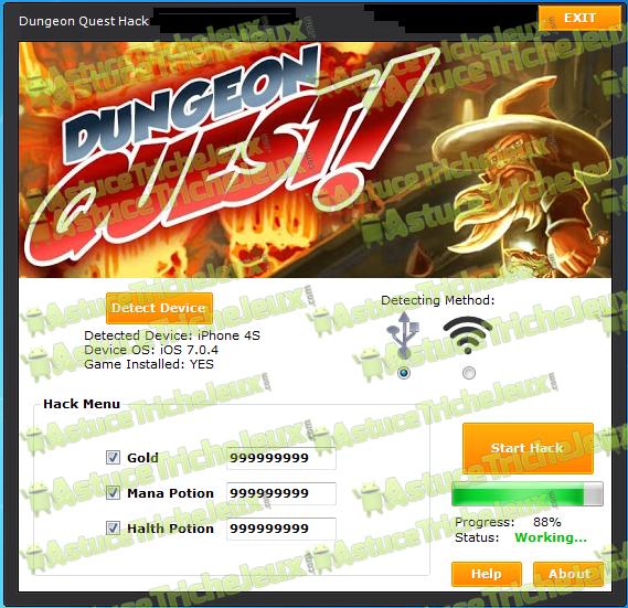 Dungeon Quest Astuce,Dungeon Quest Astuce android,Dungeon Quest Astuce telecharger,Dungeon Quest Astuce francais,Dungeon Quest Astuce ios,Dungeon Quest Astuce illimite,Dungeon Quest Astuce gratuit,v triche,v pirater,Dungeon Quest code de triche,Dungeon Quest triche francais,Dungeon Quest triche android,ios