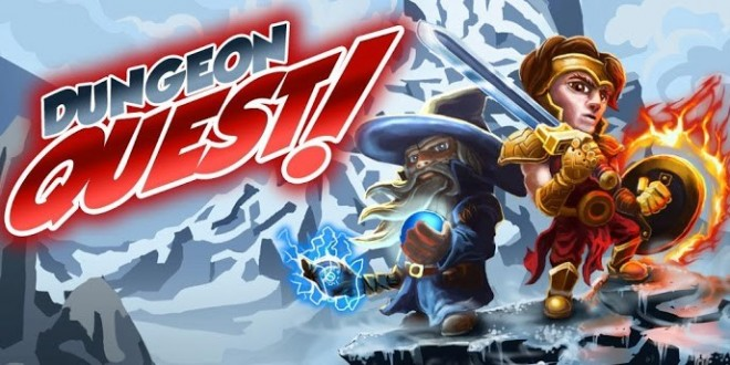 Dungeon-Quest-v1.1.2-APK-705x344