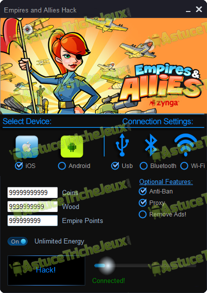 Empires and Allies Astuce,Empires and Allies Astuce or illimité,Empires and Allies Triche,Empires and Allies pirater,Empires and Allies code de triche,Empires and Allies astuce android,Empires and Allies triche gratuit,Empires and Allies astuce francais,Empires and Allies triche francais,Empires and Allies astuce gratuit,