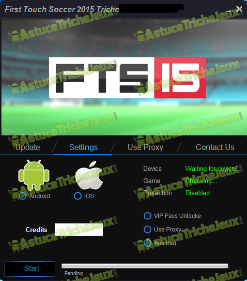 First Touch Soccer 2015 Astuce,First Touch Soccer 2015 Triche,First Touch Soccer 2015 code de triche,First Touch Soccer 2015 triche astuce pirater gratuit telechagrer,