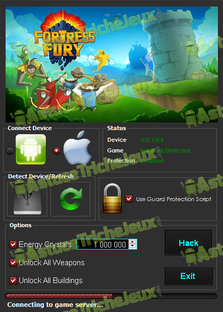 Fortress Fury trichent libre, Fortress Fury Iphone Cheats, Fortress Fury Pirater Gratuit, Fortress Fury Trainer, Fortress Fury Tricheur, Fortress Fury Gratuit, Fortress Fury jeu gratuit, Fortress Fury jeu liberment, Fortress Fury Outil, Fortress Fury Unlock All Upgrades, Fortress Fury Free Keys, Fortress Fury Spel, Fortress Fury Weg, Fortress Fury Juego, Fortress Fury kostelnos, Fortress Fury libre, Fortress Fury cheat download, Fortress Fury Unlimited Keys, Fortress Fury astuce, Fortress Fury triche outils, Fortress Fury Keys Illimitate, Fortress Fury Hack Download, Fortress Fury Tricks, Fortress Fury trichent android, Fortress Fury trichent télécharger Keys, Fortress Fury jeu gratuit, Fortress Fury Trucos, Fortress Fury commentaire faire, Fortress Fury outil iOS, Fortress Fury formateurs iOS, Fortress Fury pirater telecharger carriage, Fortress Fury unlimited free Keys, Fortress Fury outil android, Fortress Fury Argent, Fortress Fury Keys Generator, Fortress Fury Bedriegen, Fortress Fury Cheat Free, Fortress Fury Cheat Hacking, Fortress Fury Cheat telecharger gratuitement, Fortress Fury Hacken, How to Cheats Fortress Fury, How to Hack Fortress Fury, How to get Keys in Fortress Fury, Fortress Fury add free Unlimited Keys, Fortress Fury astuce, Fortress Fury cheats, Fortress Fury hack, Fortress Fury hack android, Fortress Fury hack cydia, Fortress Fury hack ifile, Fortress Fury hack ifunbox, Fortress Fury hack ios, Fortress Fury hack ipad, Fortress Fury hack iphone, Fortress Fury hack no jailbreak, Fortress Fury hack no root, Fortress Fury hack no survey, Fortress Fury hack.exe, Fortress Fury hack.rar, Fortress Fury hacked, Fortress Fury hacked apk, Fortress Fury outil de piratage, Fortress Fury pirater, Fortress Fury trucchi, Fortress Fury trucos, how to hack Fortress Fury,Fortress Fury astuce,Fortress Fury astuce android,Fortress Fury astuce telecharger,Fortress Fury astuce gratuit,Fortress Fury astuce francais,Fortress Fury astuce telecharger,Fortress Fury triche gratuit,Fortress Fury triche francais,Fortress Fury telecharger,Fortress Fury code de triche,Fortress Fury pirater francais,Fortress Fury pirater gratuit,Fortress Fury astuce triche