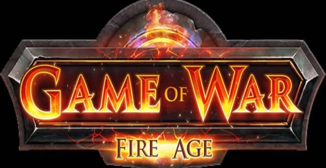 Game of War Fire Age Astuce