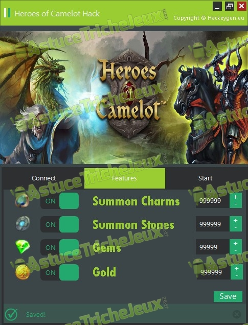 Heroes of Camelot astuce, Heroes of Camelot triche, Heroes of Camelot cheat, Heroes of Camelot ios cheat, Heroes of Camelot android astuce, Heroes of Camelot ios triche, Heroes of Camelot android astuce triche, triche pour Heroes of Camelot, triche Heroes of Camelot gratuitement, telecharger Heroes of Camelot astuce, triche Heroes of Camelot telecharger, Heroes of Camelot  Cheat iOS, Android Heroes of Camelot  Astuce, Heroes of Camelot  Cheat Triche,Android Heroes of Camelot Astuce, Heroes of Camelot android astuce, Heroes of Camelot android astuce triche, Heroes of Camelot astuce, Heroes of Camelot cheat, Heroes of Camelot Cheat iOS, Heroes of Camelot Cheat Triche, Heroes of Camelot ios cheat, Heroes of Camelot ios triche, Heroes of Camelot triche, telecharger Heroes of Camelot astuce, triche Heroes of Camelot gratuitement, triche Heroes of Camelot telecharger, triche pour Heroes of Camelot