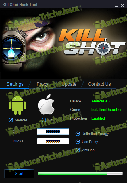 Kill Shot pirater, Kill Shot pirater telecharger gratuit, Kill Shot android pirater, Kill Shot iOS pirater, Kill Shot iphone pirater, Kill Shot ipad pirater, Kill Shot gold pirater, Kill Shot bucks pirater, Kill Shot energy pirater, Kill Shot astuce,Kill Shot générateur, Kill Shot illimité pirater,Kill Shot triche telecharger gratuit