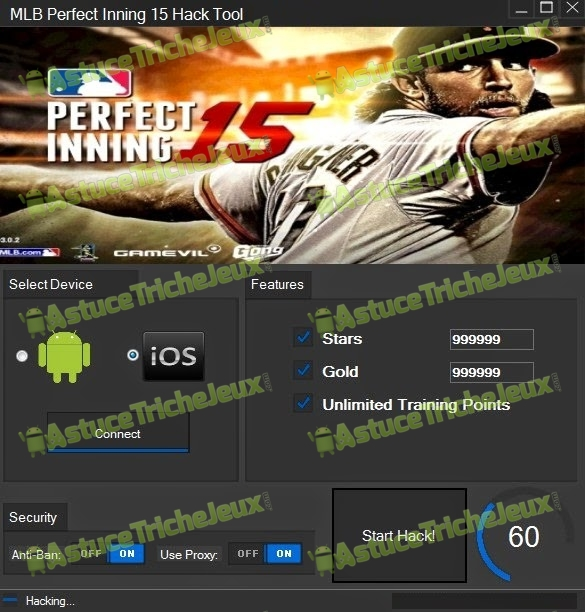 MLB Perfect Inning 15 astuce, MLB Perfect Inning 15 triche outils, MLB Perfect Inning 15 Stars Illimitate, MLB Perfect Inning 15 Hack Download, MLB Perfect Inning 15 Tricks, MLB Perfect Inning 15 trichent android, MLB Perfect Inning 15 trichent téléchargement, MLB Perfect Inning 15 jeu gratuit, MLB Perfect Inning 15 Trucos, MLB Perfect Inning 15 commentaire faire, MLB Perfect Inning 15 outil iOS, MLB Perfect Inning 15 formateurs iOS, MLB Perfect Inning 15 pirater telecharger carriage, MLB Perfect Inning 15 unlimited free Stars, MLB Perfect Inning 15 outil android, MLB Perfect Inning 15 Argent,MLB Perfect Inning 15 Pirater Gratuit, MLB Perfect Inning 15 Trainer, MLB Perfect Inning 15 Tricheur, MLB Perfect Inning 15 Gratuit,