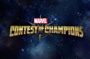 Marvel Contest of Champions Astuce