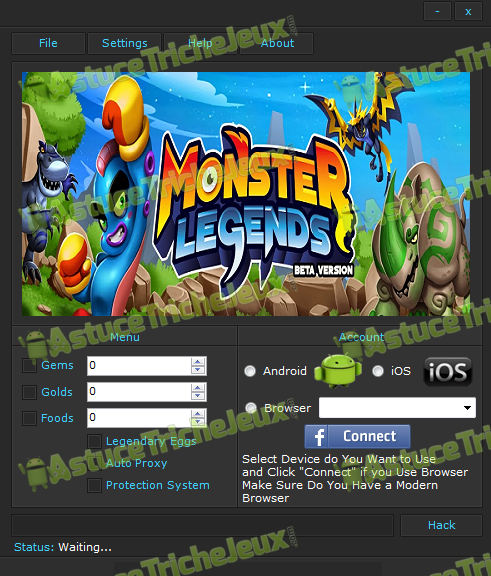 ,Monster légendes Astuce,Monster Legends Astuce,Monster Legends Outil de piratage no survey,Monster Legends Outil de piratage engine,Monster Legends Outil de piratages windows phone,Monster Legends Outil de piratage engine Triche,Monster Legends android Triche,Monster Legends Outil de piratage engine android,Monster Legends Outil de piratage,Monster Legends Outil de piratages windows phone,Monster Legends triche,Monster Legends Triche tool,Monster Legends Triche android,Monster Legends Outil de piratage  Monster Legends apk,Monster Legends Outil de piratage engine doesn't work,Monster Legends Triche windows 8,Monster Legends gratuit triche,Monster Legends Triche,Monster Legends Outil de piratage