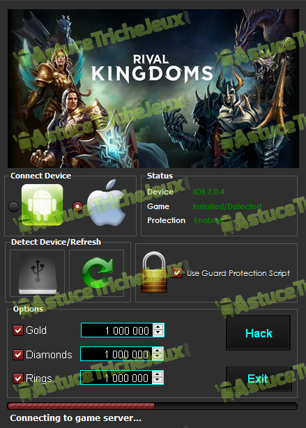 Rival Kingdoms Age of Ruin Astuce,Rival Kingdoms Age of Ruin triche,Rival Kingdoms Age of Ruin code de triche,Rival Kingdoms Age of Ruin pirater,Rival Kingdoms Age of Ruin astuce ios,Rival Kingdoms Age of Ruin astuce diamants,Rival Kingdoms Age of Ruin android,Rival Kingdoms Age of Ruin triche diamants,Rival Kingdoms Age of Ruin triche ios,Rival Kingdoms Age of Ruin astuce gratuit