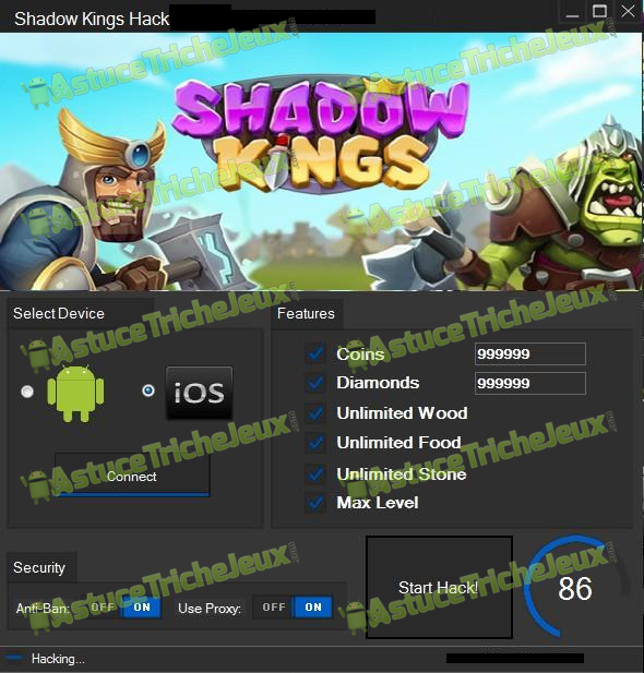 code de triche shadow kings, shadow kings astuce, shadow kings astuce 2015, shadow kings astuce android, shadow kings astuce gratuit, shadow kings astuce ios, shadow kings astuce telecharger, shadow kings astuces, shadow kings astuces 2014, shadow kings astuces android, shadow kings astuces ios, shadow kings cheat, shadow kings cheat 2015, shadow kings cheat android, shadow kings cheat download, shadow kings cheat gratuit, shadow kings cheat ios, shadow kings cheats, shadow kings cheats 2015, shadow kings cheats android, shadow kings cheats gratuit, shadow kings cheats ios, shadow kings hack, shadow kings hack android, shadow kings hack download, shadow kings hack gratuit, shadow kings hack ios, shadow kings hack telecharger, shadow kings outil de piratage, shadow kings pirater, shadow kings pirater 2015, shadow kings pirater android, shadow kings pirater gratuit, shadow kings pirater ios, shadow kings pirater telecharger, shadow kings triche, shadow kings triche 2015, shadow kings triche android, shadow kings triche gratuit, shadow kings triche ios, shadow kings triche telecharger, shadow kings tricher, shadow kings tricheu, Shadow Kings astuce,Shadow Kings astuces, Shadow Kings trucs,Shadow Kings cheat,Shadow Kings pirater,Shadow Kings triche,Shadow Kings telecharger,Shadow Kings cheat code pour,Shadow Kings code de triche,Shadow Kings code,Shadow Kings tricherie,Shadow Kings astuce sans enquête,Shadow Kings triche gratuitement,Shadow Kings android astuce,Shadow Kings android astuces,Shadow Kings android trucs,Shadow Kings android code,Shadow Kings android cheat,Shadow Kings android pirater,Shadow Kings android triche,Shadow Kings android telecharger,Shadow Kings android tricherie,Shadow Kings android astuce sans enquete,Shadow Kings ios astuce,Shadow Kings ios astuces,Shadow Kings ios trucs,Shadow Kings ios cheat,Shadow Kings ios code,Shadow Kings ios pirater,Shadow Kings ios telecharger,Shadow Kings ios tricherie,Shadow Kings ios astuce sans enquete,Shadow Kings astuce telecharger,Shadow Kings astuces telecharger,Shadow Kings trucs telecharger,Shadow Kings cheat telecharger,Shadow Kings pirater telecharger,Shadow Kings astuce sans enquete telecharger,Shadow Kings astuce download,Shadow Kings astuces download,Shadow Kings pirater download,Shadow Kings code download,Shadow Kings code telecharger,Shadow Kings apk telecharger,Shadow Kings astuce gratuitement,Shadow Kings astuces gratuitement, Shadow Kings trucs gratuitement,Shadow Kings cheat gratuitement,Shadow Kings pirater gratuitement,Shadow Kings triche gratuitement,Shadow Kings telecharger gratuitement,Shadow Kings code de triche gratuitement,Shadow Kings code gratuitement,Shadow Kings tricherie gratuitement,Shadow Kings astuce sans enquête gratuitement,Shadow Kings triche gratuitement,Shadow Kings android astuce gratuitement,Shadow Kings android astuces gratuitement,Shadow Kings android trucs gratuitement,Shadow Kings android code gratuitement,Shadow Kings android cheat gratuitement,Shadow Kings android pirater gratuitement,Shadow Kings android triche gratuitement,Shadow Kings android telecharger gratuitement,Shadow Kings android tricherie gratuitement,Shadow Kings android astuce sans enquete gratuitement,Shadow Kings ios astuce gratuitement,Shadow Kings ios astuces gratuitement,Shadow Kings ios trucs gratuitement,Shadow Kings ios cheat gratuitement,Shadow Kings ios code gratuitement,Shadow Kings ios pirater gratuitement,Shadow Kings ios telecharger gratuitement,Shadow Kings ios tricherie gratuitement,Shadow Kings ios astuce sans enquete gratuitement,Shadow Kings astuce telecharger gratuitement,Shadow Kings astuces telecharger gratuitement,Shadow Kings trucs telecharger gratuitement,Shadow Kings cheat telecharger gratuitement,Shadow Kings pirater telecharger gratuitement,Shadow Kings astuce sans enquete telecharger gratuitement,Shadow Kings astuce download gratuitement,Shadow Kings astuces download gratuitement,Shadow Kings pirater download gratuitement,Shadow Kings code download gratuitement,Shadow Kings code telecharger gratuitement,Shadow Kings apk telecharger gratuitement