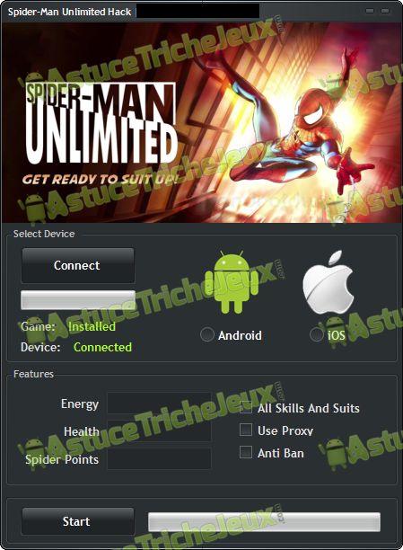 Spider Man Unlimited Astuce,Spider Man Unlimited Astuce android,Spider Man Unlimited Astuce ios,Spider Man Unlimited Astuce gratuit,Spider Man Unlimited Astuce telecharger,Spider Man Unlimited Astuce pirater,Spider Man Unlimited Astuce francais,Spider Man Unlimited triche ultime,Spider Man Unlimited triche francais,Spider Man Unlimited triche android,Spider Man Unlimited triche telecharger,Spider Man Unlimited triche ios,Spider Man Unlimited triche gratuit telecharger Spider Man Unlimited triche pirater,Spider Man Unlimited code de triche,Spider Man Unlimited pirater