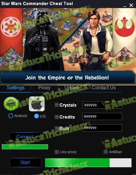 Star Wars Commander Triche, Star Wars Commander Tricheur, Star Wars Commander Astuces, Star Wars Commander triche,Star Wars Commander astuce, Star Wars Commander telecharger triche,Star Wars Commander iphone triche,Star Wars Commander android triche, Star Wars Commander iphone astuces,Star Wars Commander android astuces, Star Wars Commander triche, Star Wars Commander hack,Star Wars Commander cheat, Star Wars Commander hack apk, Star Wars Commander pirater,Star Wars Commander hack tool,Star Wars Commander ios cheat,Star Wars Commander android hack,Star Wars Commander