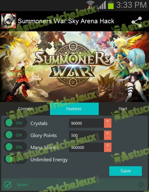 ,Summoners War Sky Arena Triche, Summoners War Sky Arena Tricheur, Summoners War Sky Arena Astuces, Summoners War Sky Arena triche, Summoners War Sky Arena astuce,Summoners War Sky Arena telecharger triche,Summoners War Sky Arena iphone triche,Summoners War Sky Arena android triche, Summoners War Sky Arena iphone astuces,Summoners War Sky Arena android astuces, Summoners War Sky Arena triche,Summoners War Sky Arena hack,Summoners War Sky Arena cheat,Summoners War Sky Arenahack apk, Summoners War Sky Arena pirater,Summoners War Sky Arena hack tool,Summoners War Sky Arena ios cheat,Summoners War Sky Arena android hack,Summoners War Sky Arena,Summoners War Sky Arena pirater,Summoners War Sky Arena Mana Stones pirater,Summoners War Sky Arena Glory Points pirater,Summoners War Sky Arena Credits pirater,Summoners War Sky Arena Unlimited Energy pirater,Summoners War Sky Arena triche,Summoners War Sky Arena Mana Stones triche,Summoners War Sky Arena Glory Points triche,Summoners War Sky Arena Credits triche,Summoners War Sky Arena Unlimited Energy triche,Summoners War Sky Arena astuce,Summoners War Sky Arena Mana Stones astuce,Summoners War Sky Arena Glory Points astuce,Summoners War Sky Arena Credits astuce,Summoners War Sky Arena Unlimited Energy astuce,Summoners War Sky Arena gratuit,Summoners War Sky Arena Mana Stones gratuit,Summoners War Sky Arena Glory Points gratuit,Summoners War Sky Arena Credits gratuit,Summoners War Sky Arena Unlimited Energy gratuit,Summoners War Sky Arena telecharger,Summoners War Sky Arena Mana Stones telecharger,Summoners War Sky Arena Glory Points telecharger,Summoners War Sky Arena Credits telecharger,Summoners War Sky Arena Unlimited Energy telecharger,Summoners War Sky Arena browser games,Summoners War Sky Arena Mana Stones browser games,Summoners War Sky Arena Glory Points browser games,Summoners War Sky Arena Credits browser games,Summoners War Sky Arena Unlimited Energy browser games,Summoners War Sky Arena mobile games,Summoners War Sky Arena Mana Stones mobile games