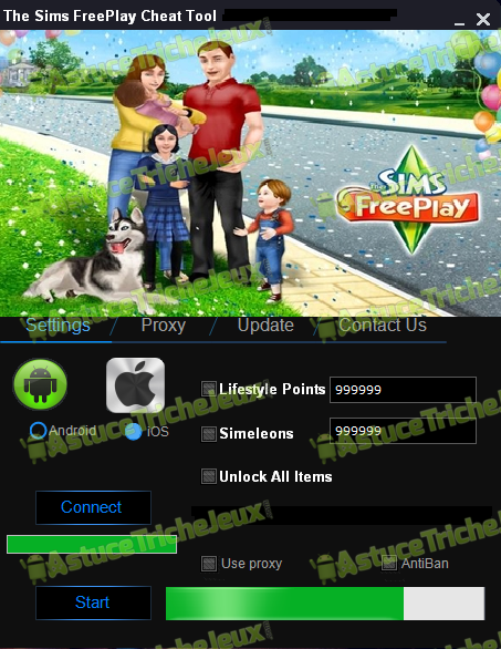 les sims freeplay astuce, les sims freeplay astuce Télécharger, les sims freeplay cheats, les sims freeplay cheats Télécharger, les sims freeplay gratuit, les sims freeplay hack, les sims freeplay hack Télécharger, les sims freeplay simoleons gratuit, les sims gratuit astuces.Los Sims Gratuito hack Simoleons gratis,Los Sims Gratuito iphone Simoleons,Los Sims Gratuito ipad puntos ,hack Los Sims Gratuito puntos descargar,Les Sims Gratuit hack simflouz gratuit,Téléchargement Les Sims Gratuit ipad astuce illimite simflouz ,Les Sims Gratuit v5.1 iphone triche,last ned Sims FreePlay hack Simoleons,Sims FreePlay iphone Simoleons bedrager,Sims FreePlay ipad Life Po
