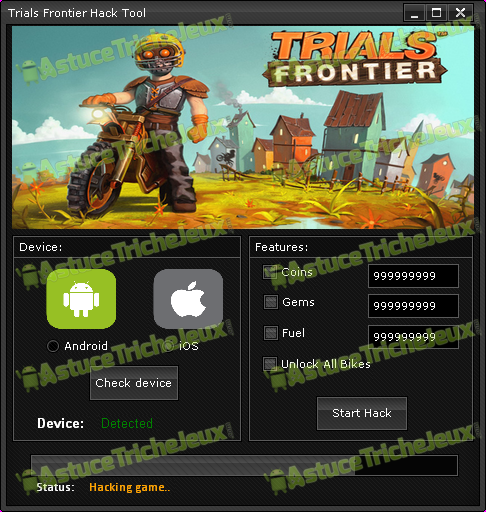 Trials Frontier Triche, Trials Frontier Tricheur, Trials Frontier Astuces, Trials Frontier triche, Trials Frontier astuce, Trials Frontier telecharger triche,Trials Frontier iphone triche, Trials Frontier android triche, Trials Frontier iphone astuces, Trials Frontier android astuces, Trials Frontier triche,