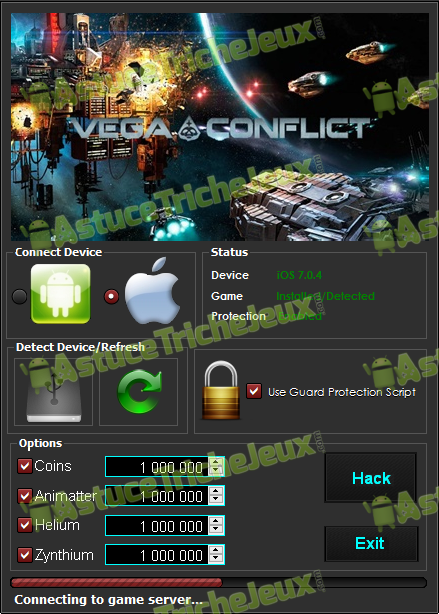 astuce vega conflict,vega conflict astuce,astuces dans vega conflict,VEGA Conflict astuces, VEGA Conflict cheats, VEGA Conflict hack, VEGA Conflict telecharger, VEGA Conflict tool, VEGA Conflict triches, VEGA Conflict tricheur,vega conflict gratuit, vega conflict triche, vega conflict code, vega conflict hack, vega conflict cheat, vega conflict android, vega conflict ios, vega conflict telecharger, vega conflict pirater, vega conflict money, vega conflict francais, vega conflict astuce, vega conflict astuces