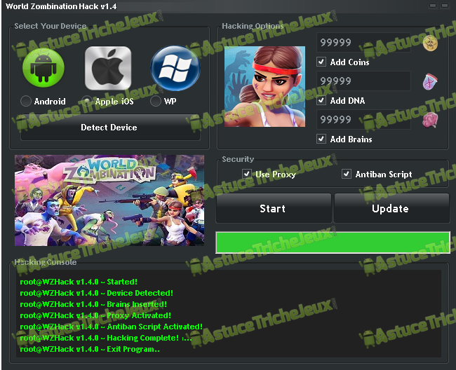 world zombination android, world zombination ios, world zombination telecharger, world zombination triche, world zombination pirater, world zombination money, world zombination francais, world zombination astuce, world zombination astuces