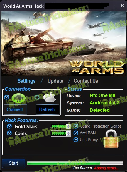 World at Arms, World at Arms astuce, World at Arms astuces, World at Arms bedriegen, World at Arms cheat android, World at Arms cheat download, World at Arms cheat free, World at Arms cheat hacking, World at Arms cheat how to, World at Arms cheat iOS, World at Arms cheat, World at Arms code, World at Arms comment faire, World at Arms download free, World at Arms download free hack, World at Arms entaille, World at Arms fraude, World at Arms frei, World at Arms frode, World at Arms gratis, World at Arms gratuit, World at Arms hack Android, World at Arms hack download, World at Arms hack free, World at Arms hacking, World at Arms hack how to, World at Arms hack iOS, World at Arms hack telecharger gratuit World at Arms hack telecharger gratuitement World at Arms hack, World at Arms hackear, World at Arms hacken, World at Arms jeu gratuit, World at Arms jeu librement, World at Arms juego, World at Arms kostenlos, World at Arms libre, World at Arms librement, World at Arms outil, World at Arms outils, World at Arms outils de piratage, World at Arms ronzino, World at Arms pirater, World at Arms spel, World at Arms tool android, World at Arms tool download, World at Arms tool free, World at Arms tool hacking, World at Arms tool how to, World at Arms tool iOS, World at Arms tool, World at Arms telecharger, World at Arms telecharger gratuit, World at Arms telecharger gratuitment, World at Arms trainer android, World at Arms trainer download, World at Arms trainer free, World at Arms trainer hacking, World at Arms trainer how to, World at Arms trainer iOS, World at Arms trainer, World at Arms triche, World at Arms triches, World at Arms tricheur, World at Arms truqueur,world at arms cheat, world at arms pirater, world at arms tricher, world at arms triche