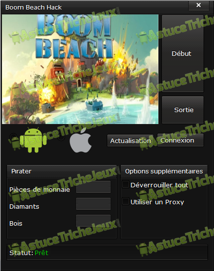 boom beach astuce, boom beach cheats, boom beach code de triche, boom beach diamants illimité, boom beach gratuit diamonds, boom beach hack, boom beach hack for diamonds, boom beach hack for iphone, boom beach hack gratuit, boom beach hack ios, boom beach hack no survey, boom beach hack tool, boom beach hacker, boom beach iphone illimité, boom beach obtenir diamonds illimité, boom beach piratage, boom beach pirater, boom beach triche, boom beach triche ios, boom beach triche iphone, boom beach triche no survey, cheat boom beach, cheat sur boom beach, code pour diamonds boom beach, crack diamonds illimité boom beach, crack pour des diamonds dans boom beach, diamonds gratuit boom beach, ,boom beach francais astuce, boom beach francais triche, boom beach francais attaque, boom beach francais hack, boom beach francais ep 1, boom beach francais astuce, boom beach astuce boom beach fr,