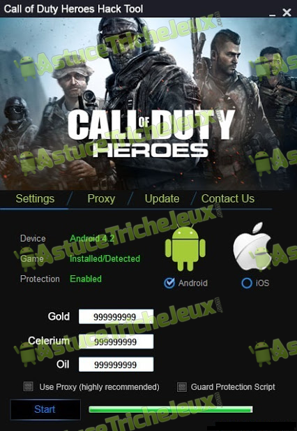 call of duty heroes astuce triche,Call of Duty Heroes,  Call of Duty Heroes Hacker  Call of Duty Heroes Gameplay,  Easy Call of Duty Heroes Walkthrough,  Online Call of Duty Heroes Tutorial,  Call of Duty Heroes Hack,  Cheats for Call of Duty Heroes,  Free Celerium for Call of Duty Heroes,  Call of Duty Heroes Glitch,  COD Heroes Astuce,  Call of Duty Heroes Triche,  Call of Duty Celerium Gratuit,  Call of Duty Heroes Pirater,  Call of Duty Heroes Hack, Cheats, Triche Android,  Call of Duty Heroes Hack, Cheats, Triche iOS,Call of Duty Heroes astuce,Call of Duty Heroes Triche,Call of Duty Heroes Triche android,Call of Duty Heroes Triche illimité,Call of Duty Heroes Triche illimité Celerium,Call of Duty Heroes Triche ios