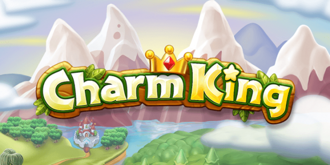 charm_king_hack_cheat