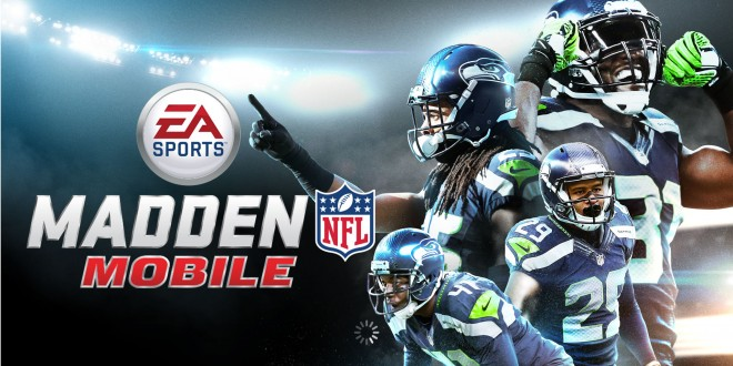 madden-mobile-title1