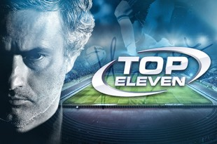 Top Eleven Football Manager Astuce Triche Pirater
