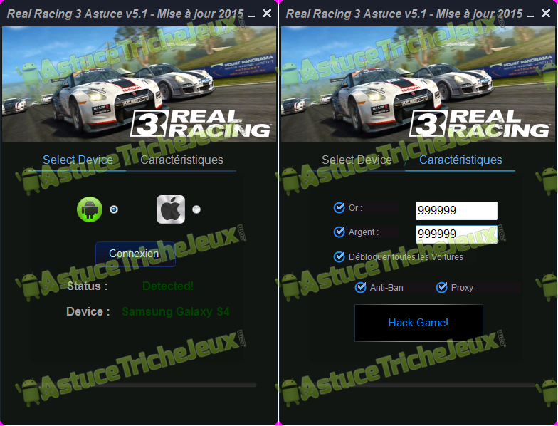 ACHETER GOLD REAL RACING 3, CHEAT CONCERNANT REAL RACING 3, CHEAT REAL RACING 3, CHEAT SUR REAL RACING 3, CHERCHE CRACK POUR REAL RACING 3, CODE POUR GOLD REAL RACING 3, CODE TRICHE REAL RACING 3, COMMENT TÉLÉCHARGER REAL RACING 3 HACK TOOL, COMMENT TRICHER SUR REAL RACING 3, CRACK GOLD ILLIMITÉ REAL RACING 3, CRACK POUR DES GOLD DANS REAL RACING 3, GOLD GRATUIT REAL RACING 3, HACK REAL RACING 3 GOLD, OBTENIR DES GOLD REAL RACING 3 GRATUIT, OR ILLIMITÉ REAL RACING 3, OUTIL PIRATAGE DE REAL RACING 3, REAL RACING 3 ACHAT DE GOLD, REAL RACING 3 CHEATS, REAL RACING 3 CODE DE TRICHE, REAL RACING 3 GOLD GRATUIT, REAL RACING 3 GOLD ILLIMITÉ, REAL RACING 3 GRATUIT GOLD, REAL RACING 3 GRATUIT OR, REAL RACING 3 HACK, REAL RACING 3 HACK CHEATS TOOL GRATUIT, REAL RACING 3 HACK FOR GOLD, REAL RACING 3 HACK FOR IPHONE, REAL RACING 3 HACK GRATUIT, REAL RACING 3 HACK NO SURVEY, REAL RACING 3 HACK TOOL, REAL RACING 3 IPHONE ILLIMITÉ, REAL RACING 3 OBTENIR GEM ILLIMITÉ, REAL RACING 3 PIRATAGE, REAL RACING 3 TRICHE, REAL RACING 3 TRICHE ILLIMITÉ GOLD, REAL RACING 3 TRICHE ILLIMITÉ OR, REAL RACING 3 TRICHE NO SURVEY, REAL RACING 3 VERSION HACKER ANDROID, SIT POUR HACKER DES OR SUR REAL RACING 3, TELECHAREGER HACK TOOL REAL RACING 3, TRICHE SUR REAL RACING 3.Real Racing 3, Real Racing 3 Hack, Real Racing 3 Cheat, Real Racing 3 Cheats, Real Racing 3 Android Hack, Real Racing 3 Android Cheats, Real Racing 3 iOS Hack, Real Racing 3 iOS Cheats, Real Racing 3 Hack apk, Real Racing 3 Hack Android, Real Racing 3 Apk Hack, Real Racing 3 Tricher, Real Racing 3 Gratuit, Real Racing 3 Telecharger
