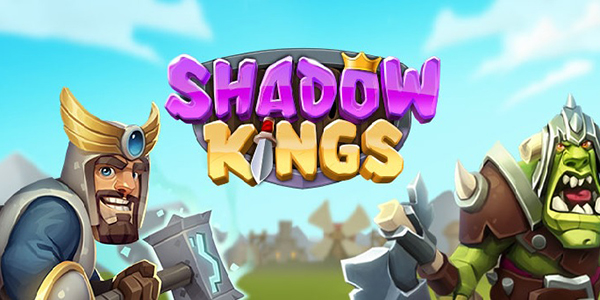 shadow-kings-promo-art.-001jpg