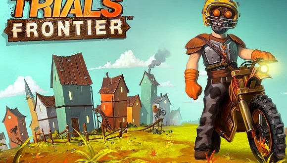 trials_frontier_ensi1_0