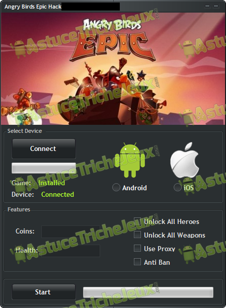 angry birds epic hack, angry birds epic cheat, angry birds epic triche, angry birds epic astuces, angry birds epic pirater, angry birds epic, angry birds epic android, angry birds epic ios, angry birds epic telecharger, angry birds epic money, angry birds epic francais, angry birds epic astuce,telecharger Angry Birds Epic pirater gratuit,Angry Birds Epic apk pirater,Angry Birds Epic triche astuce,