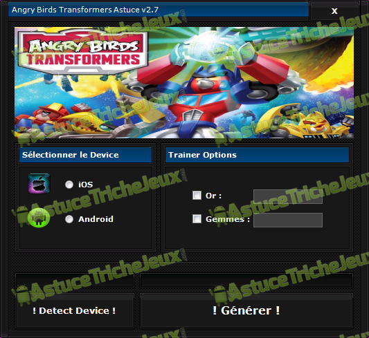 Angry Birds Transformers Triche Astuce Pirater,Angry Birds Transformers Triche Astuce,Angry Birds Transformers astuce, Angry Birds Transformers generateur, Angry Birds Transformers gratuit, Angry Birds Transformers gratuitement, Angry Birds Transformers gratuites, Angry Birds Transformers gratuits, Angry Birds Transformers hack, Angry Birds Transformers hack gratuit, Angry Birds Transformers illimite, Angry Birds Transformers infini, Angry Birds Transformers pirater, Angry Birds Transformers sans anquete, Angry Birds Transformers telechargement gratuit, Angry Birds Transformers telecharger, Angry Birds Transformers triche a,angry birds transformers telecharger, angry birds transformers triche, angry birds transformers pirater, angry birds transformers astuce, angry birds transformers gratuit, angry birds transformers code, angry birds transformers android, angry birds transformers ios, angry birds transformers money, angry birds transformers francais, angry birds transformers astuces,telecharger code de triche angry bird transformers sur android,