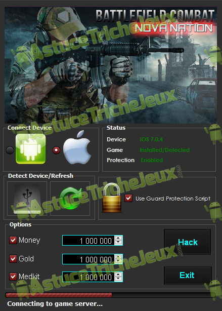 Battlefield Combat Nova Nation triche ,Battlefield Combat Nova Nation triche telecharger ,Battlefield Combat Nova Nation astuce ,Battlefield Combat Nova Nation pirater ,Battlefield Combat Nova Nation pirater telecharger ,Battlefield Combat Nova Nation mod,Battlefield Combat Nova Nation gratis Money and Gold,Battlefield Combat Nova Nation hack tool,Battlefield Combat Nova Nation ios,Battlefield Combat Nova Nation free download,Battlefield Combat Nova Nation hack outil,free Battlefield Combat Nova Nation trucos 2014, free Battlefield Combat Nova Nation triche 2014, free Battlefield Combat Nova Nation trucos, triche, hacken, hackken, pirater free, fifa ultimate team münzen cheat,Battlefield Combat Nova Nation Pirater, Battlefield Combat Nova Nation triche, Battlefield Combat Nova Nation trucos, Battlefield Combat Nova Nation haken, FIFA 1a Sports,5 Ultimate Team hakken, Battlefield Combat Nova Nation hack, Battlefield Combat Nova Nation cheats, Battlefield Combat Nova Nation download,