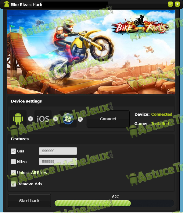 Bike Rivals Triche Astuce,Bike Rivals telecharger,Bike Rivals triche,Bike Rivals pirater,Bike Rivals gold,Bike Rivals diamonds,Bike Rivals francais,Bike Rivals FR,Bike Rivals gratuit triche,Bike Rivals astuce,Bike Rivals astuces,Bike Rivals truc et astuces,Bike Rivals pirater,Bike Rivals Unlimited Gas pirater,Bike Rivals Unlimited Fuel pirater,Bike Rivals Unlimited Nitro pirater,Bike Rivals Unlock All Levels pirater,Bike Rivals Unlock All Bikes pirater,Bike Rivals triche,Bike Rivals Unlimited Gas triche,Bike Rivals Unlimited Fuel triche,Bike Rivals Unlimited Nitro triche,Bike Rivals Unlock All Levels triche,Bike Rivals Unlock All Bikes triche,Bike Rivals astuce,Bike Rivals Unlimited Gas astuce,Bike Rivals Unlimited Fuel astuce,Bike Rivals Unlimited Nitro astuce,Bike Rivals Unlock All Levels astuce,Bike Rivals Unlock All Bikes astuce,Bike Rivals gratuit,Bike Rivals Unlimited Gas gratuit,Bike Rivals Unlimited Fuel gratuit,Bike Rivals Unlimited Nitro gratuit,Bike Rivals Unlock All Levels gratuit,Bike Rivals Unlock All Bikes gratuit,Bike Rivals telecharger,Bike Rivals Unlimited Gas telecharger,Bike Rivals Unlimited Fuel telecharger,Bike Rivals Unlimited Nitro telecharger,Bike Rivals Unlock All Levels telecharger,Bike Rivals Unlock All Bikes telecharger,